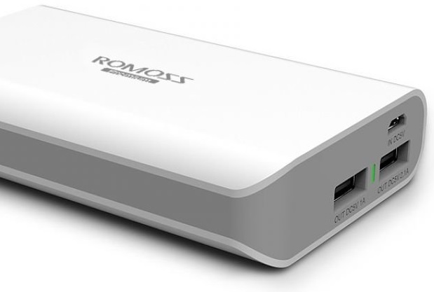 7000mah powerbank