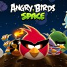 Take the challenge in Lack of Gravity, Angry Birds Space available for free download in Google Play