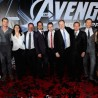"Marvel's ""The Avengers"" Breaking the record, The Biggest Opening Ever"