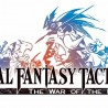 Cool new game for your iPad, Final Fantasy Tactics: War of the Lions available on iOS app Store