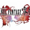 Final Fantasy Agito XIII is now Final Fantasy Type-0