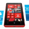Nokia Lumia 620 and 820 Running Windows 8 OS, Features and Price Philippines