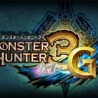 Monster Hunter  3G: Official Game Trailer