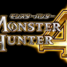 Monster Hunter 4 will be release in 3DS