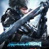 Metal Gear Rising: Revengeance will be available in 2012