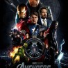 A Remarkable New Movie Trailer of Marvel Avengers (Assemble Trailer 2012)