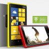 Nokia Lumia 920 with PureView camera technology, Running Windows 8 and price Philippines
