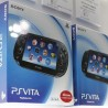 PlayStation Vita Philippine release, features, specs and price Philippines