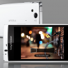 The New Sony Ericson Xperia Arc S