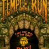 Temple Run Gameplay, Tips and Cheats