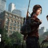 The Last of Us – New level of gaming by Naughty Dog